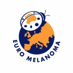Euro melanoma day in Latvia