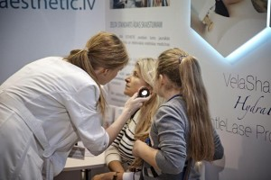 BalticBeauty-arstu-konsultacijas