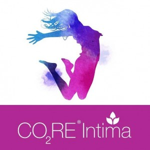 CO2Re-Intima-Instagram