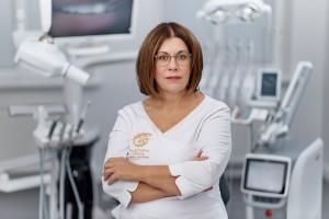 Dr.Med.IevaHenkuzena