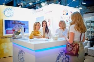 ExpoBeauty-2020-