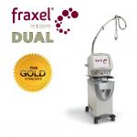 FraxelDual-gold-standard-
