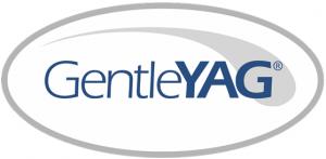 Gentle-YAG