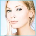 Hydrafacial-clean-skin