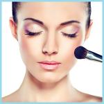 Hydrafacial-makeup