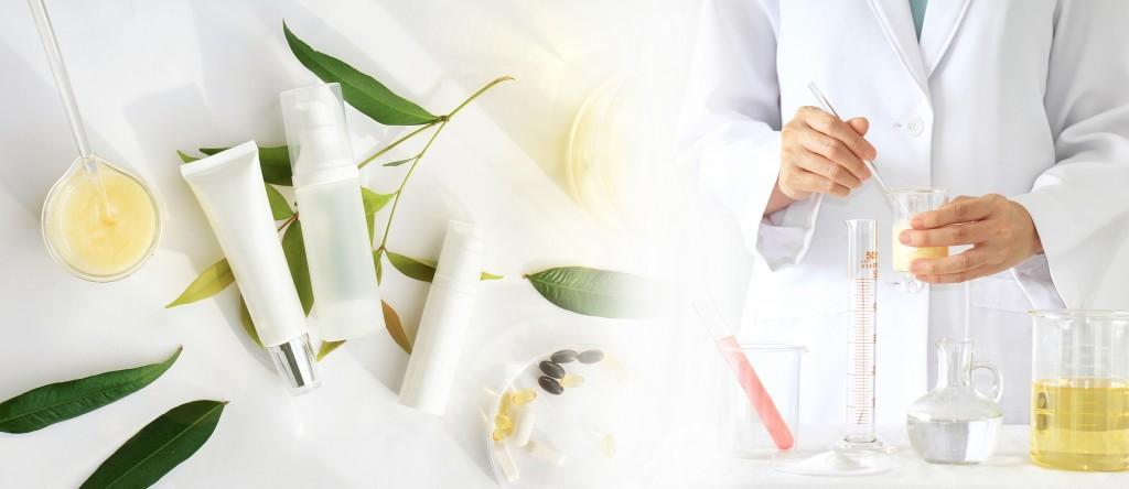 Intimate-whitening-ingredients