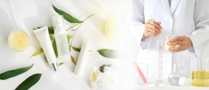 Intimate-whitening-ingredients