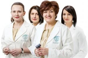 Musu-arsti