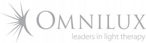 Omnilux-logo-silver