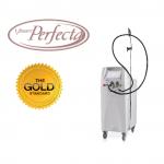 VBeam-gold-standard-