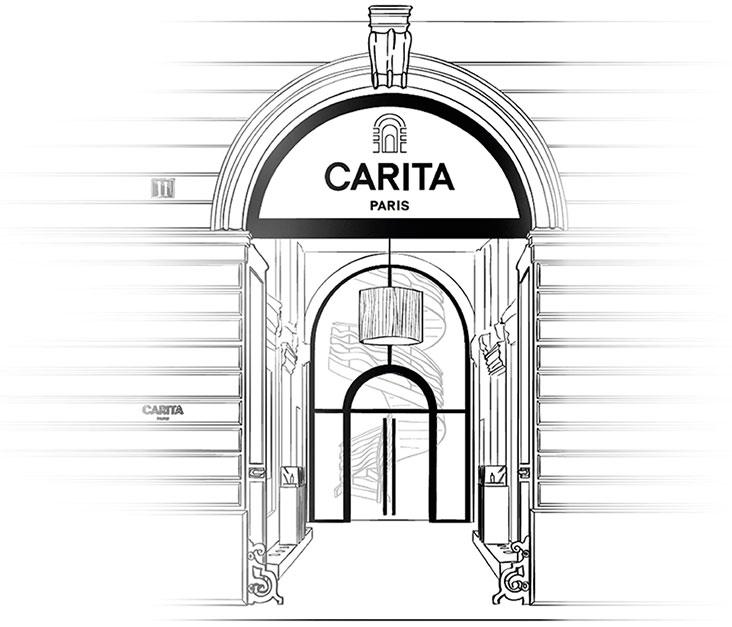 carita_