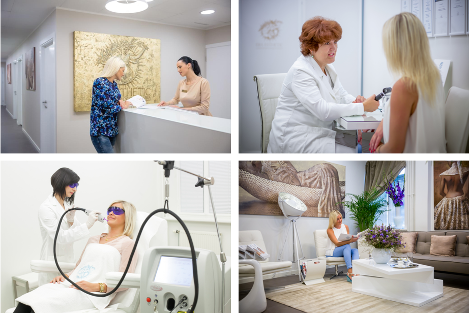 dermatologu-konsultacijas-riga