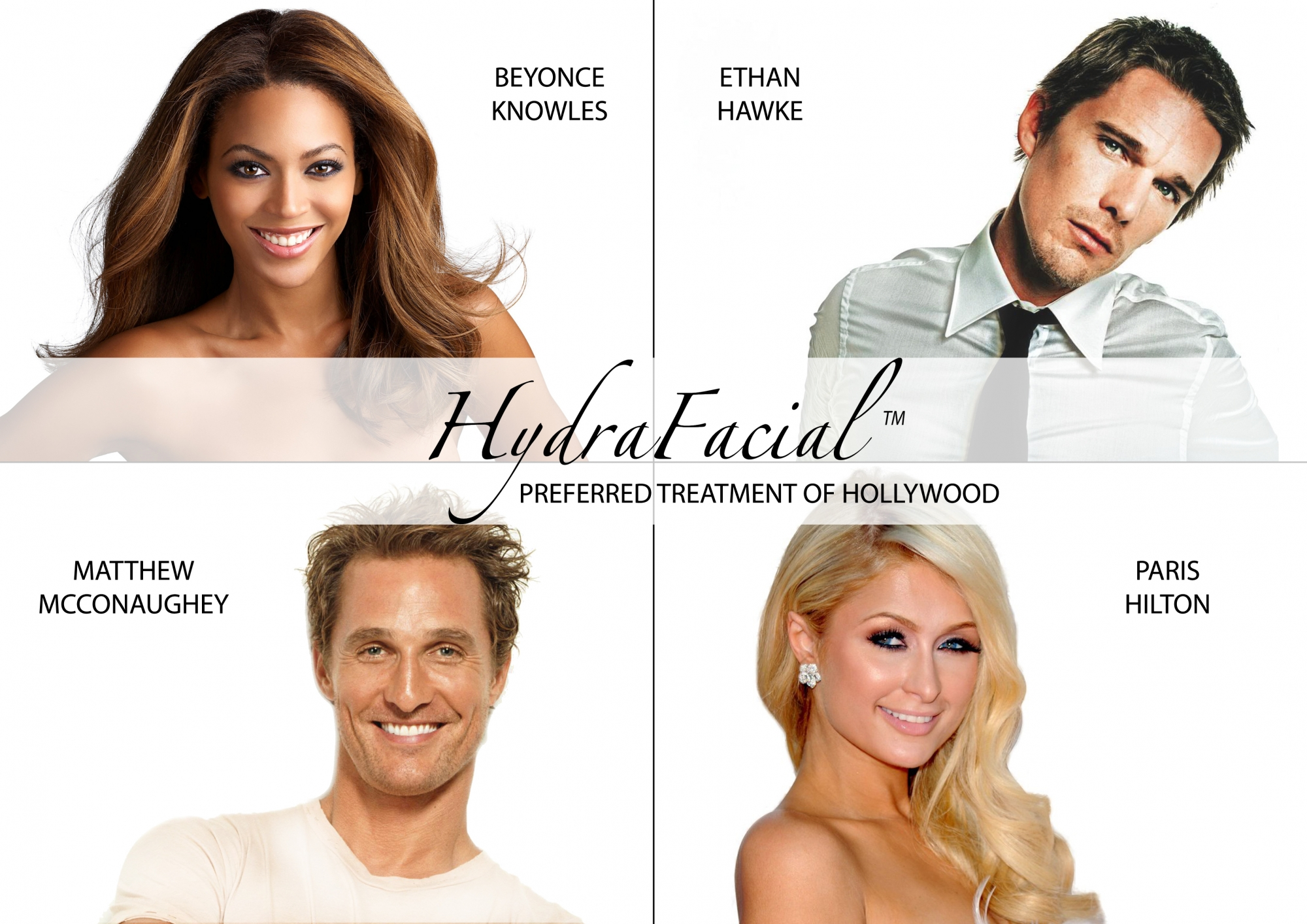 hydrafacial-hollywood-stars
