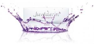 juvederm_hydrate