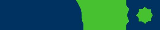 logo_regenlab