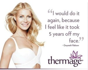 thermage-gwyneth-paltrow-2