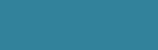 54747dcbf0d2ff4a38084e11_menu-logo.png